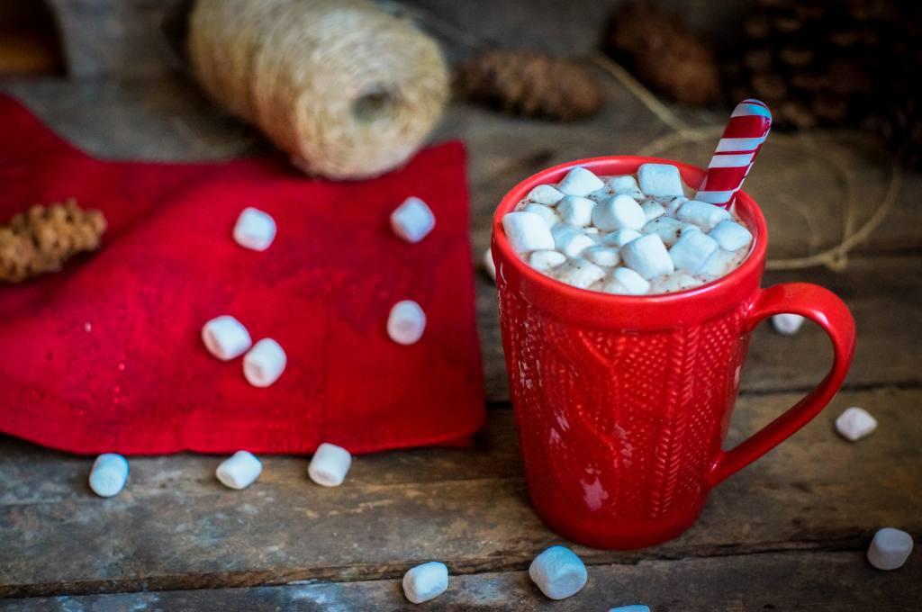 festivos diciembre