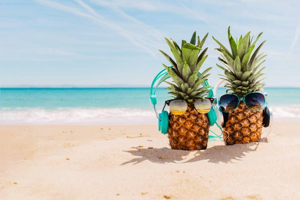 horario y vacaciones verano 2019