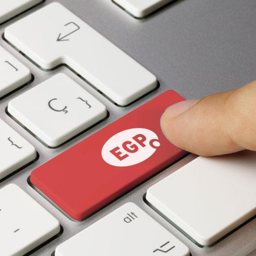EGP es impresión digital y diseño